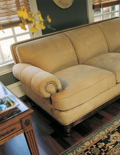 1000 Images About Hancock Amp Moore Furniture On Pinterest