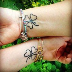 30 Mother Daughter Tattoos   Pinterest   Daughter tattoos, Tattoo ...