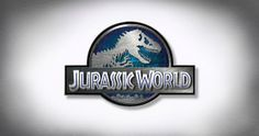 Jurassic World Set to Shoot in Hawaii and Louisiana -- Colin Trevorrow is directing this highly anticipated project. Chris Pratt, Bryce Dallas Howard and Ty Simpkins will star. -- https://wtch.it/Zmyzs please follow me,thank you i will refollow you later