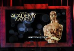 How to watch the Oscars online with ET Canada and Globalnews.ca    Read it on Global News: http://www.globalnews.ca/Pages/Story.aspx?id=6442586382