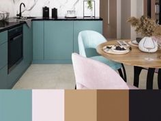 Warm Gray Paint, Warm Grey, Kitchen, Cooking, Kitchens, Cuisine, Cucina, Warm Grey Paint