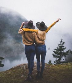 ideas for photography poses for friends bff photoshoot