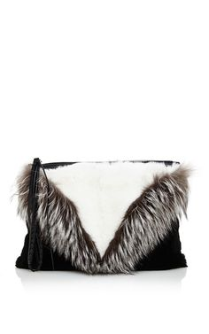 bag celine - Celine Cabas Phantom-Goat Fur | Bag.Design | Pinterest | Celine ...