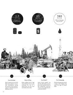 by Julien Nolin Architecture Portfolio 2014 … - Architecture Drawing Collage Architecture, Site Analysis Architecture, Architecture Mapping, Architecture Graphics, Architecture Board, Architecture Drawings, Timeline Architecture, Architecture Diagrams, Architecture Student Portfolio