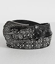 BKE Embellished Belt