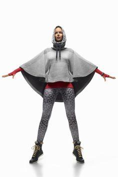 Nike Holiday 2012 Womens Sportswear