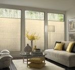Cellular Shades | Blinds and Shades Manchester NHBlinds and Shades Manchester NH