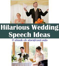 1607 Best Wedding Speech Reddit images in 2020