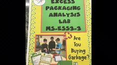 Earth Science Activities, Science Resources, Science Lessons, Teacher Resources, Middle School Science, Elementary Science, Upper Elementary, Science Notebooks, Interactive Notebooks
