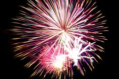 Fireworks this year in Germantown were amazing. Fireworks, Serenity, Congratulations, Birthday Cards, Acceptance, Tennessee, Recovery, Celebrations, Fun