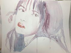 portlate asuka saitou/saye amebane