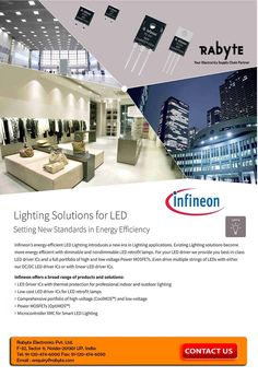 Led Lighting for Energy Efficiency . Led Lighting for Energy Efficiency . Energy Efficient Lighting, Energy Efficiency, Led Aquarium Lighting, Outdoor Lighting, Led Lighting Solutions, Lighting Ideas, Front Porch Steps, Led Stripes, Supply Chain
