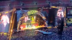 #ACDC #ACDCTour #ACDCAdaptor #ACDCSongs #ACDCThunderstruck