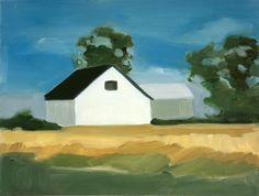 Maureen Gallace - Artists - Kerlin Gallery