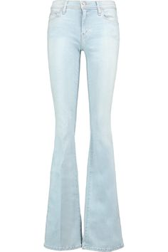 Mother Mother, Grease, Flare Jeans, Bell Bottom Jeans, King, Bts, Fashion Outfits, Denim, Chic