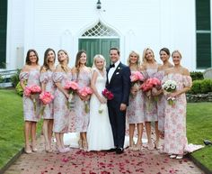 Society Brides Hire This Wedding Stylist for Her Honest Advice - TownandCountrymag.com