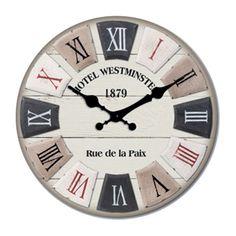 horloge rouage maison du monde best vector design with horloge rouage maison du monde perfect. Black Bedroom Furniture Sets. Home Design Ideas