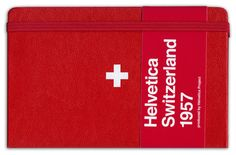 Weekly Inspiration. #helvetica #design #inspiration, pinned by DesignHandbook.net