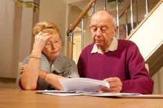 Our elder law expert, Brandon Fields, cuts through the confusion and answers top questions from our readers.