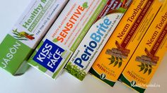 iHerb haul with toothpaste. #HealthWanted #iHerb #haul #shopping #products #best #shop #health #favorites #сoupon #сode