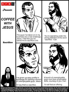 I Can Tell, Told You So, Coffee With Jesus, Show And Tell, Thoughts, This Or That Questions, Fictional Characters, Fantasy Characters, Ideas