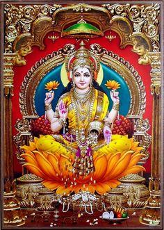 Shiva Parvati Images, Lakshmi Images, Lord Krishna Images, Lakshmi Photos, Bal Krishna, Krishna Statue, Lord Shiva Hd Wallpaper, Lord Vishnu Wallpapers, Happy Ganesh Chaturthi Images