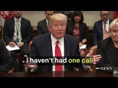 Tell President Trump: #NoDAPL - Earthjustice