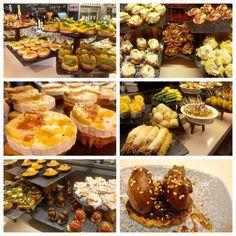 San Sebastian : guide visites et pintxos Bons Plans, San, Food, Travel, Basque Country, Spain, Fine Dining, Meals, Yemek