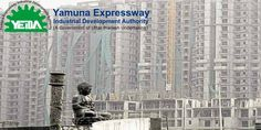 Yamuna Authority to Launch Left Out Flat Scheme 2016 in First Week of June