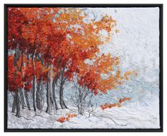 EARLY+SNOW+7+2010+16X20+copy.jpg 707×576 pixels