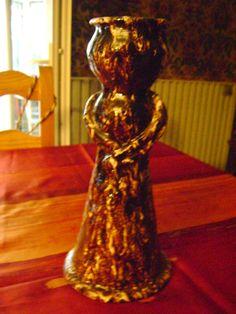 Vase Céramique Ysalis