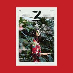 Z - Neue Zürcher Zeitung