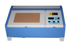 840.00$  Watch now - http://alinf9.worldwells.pw/go.php?t=1000001312370 - Cheap LY 3020M CO2 laser engraving machine with square guide rail design , laser cutter , Russia free tax 840.00$
