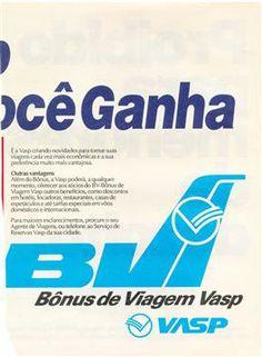 Propaganda em Revista.::.O maior acervo digital da propaganda brasileira impressa.::.