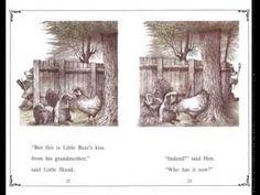 1st Unit 1: Alphabet Books: Stories