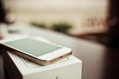 El iPhone es considerado un problema de seguridad nacional en China