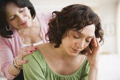 7-6-15: Una alimentación desequilibrada unida a la falta de ejercicio físico puede desencadenar síntomas depresivos ¡Anímate¡ http://consejonutricion.com