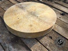 22' Tradicional shaman drum , Hand drum, Medicine drum, Frame drum,