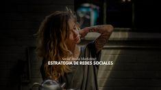 Estrategia de Redes Sociales : factores claves del éxito en tu estrategia