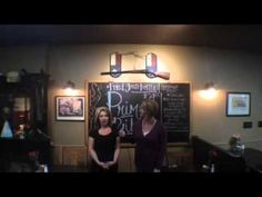 WCLU A Little Taste of Texas - Share this video for chance