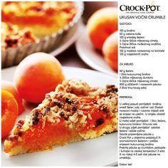 Crock Pot, Slow Cooker, Crockpot, Crock