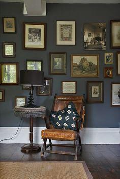 secretempires: Unreachable Interior #2698 That chair though…