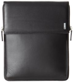 Victorinox Men's Altius 3.0 Rio Slim Leather Flapover Case Apple Ipad and Ipad 2 ** More info could be found at the image url. (This is an Amazon Affiliate link and I receive a commission for the sales)