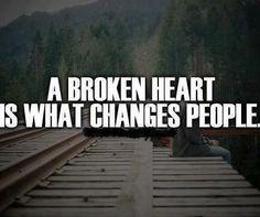 heartbroken-breakup quotes