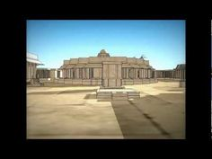 vitthala - YouTube