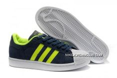http://www.nikejordanclub.com/adidas-originals-superstar-2-ad88656-new-style.html ADIDAS ORIGINALS SUPERSTAR 2 AD88656 NEW STYLE Only $76.33 , Free Shipping!