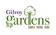 Celebrate All Year Long: FREE Single Day Admission to Gilroy Gardens