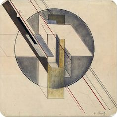 Trademark Fine Art 'Construction' Canvas Art by Gustav Klucis, Size: 18 x Multi-color Post Structuralism, Critical Theory, Google Art Project, Constructivism, Abstract Styles, Abstract Drawings, Popular Culture, Art Reproductions, Art Google
