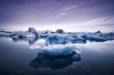 Hi everyone @paulreiffer here taking over the Phase One feed for the week. Location: Jokulsarlon Iceland This location is simply mindblowing at any time of year. Whether its capturing the head of the Breiðamerkurjökull glacier or photographing the icebergs that are formed as chunks fall off into the lagoon Jokulsarlon is one of those places that make you stop and say wow the second you arrive. I found this lone block of ice ran-aground and separated from the pack behind well away from the…