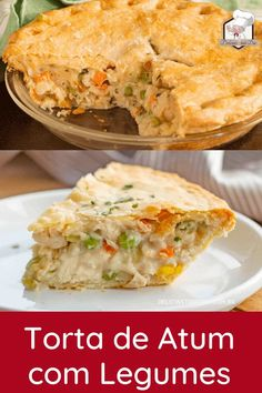 Spanakopita, Quiche, Breakfast, Ethnic Recipes, Food, Finger Food Recipes, Corn Pie, Appetizers, Ethnic Food